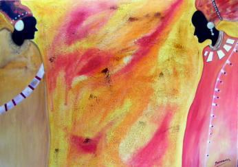 Cuadros Pintados A Mano Cuadros Modernos Cuadros Abstracros Cuadros