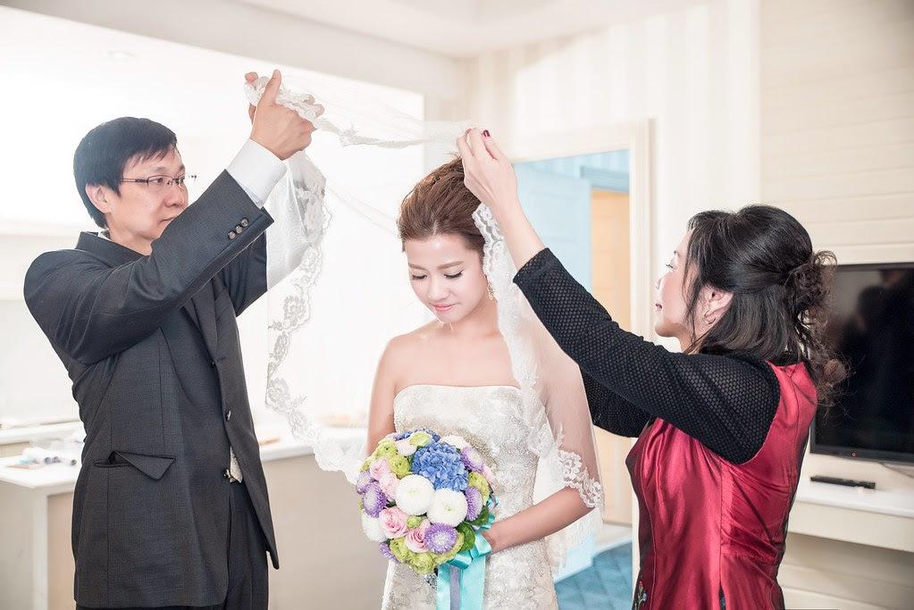 044維多麗亞婚攝