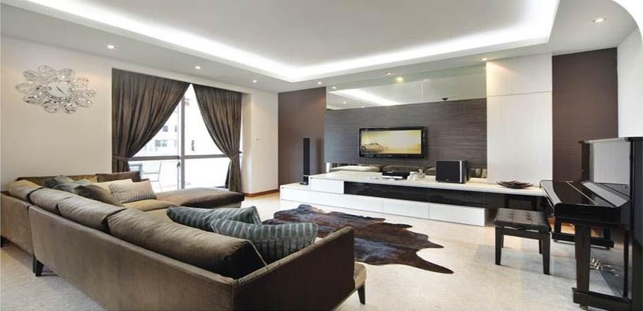 Interior Design | Interior Design Singapore