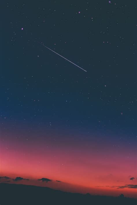 top  aesthetic sky iphone wallpaper wallpaper