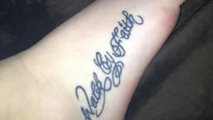 16+ Tattoo Artist Near Me Walk Ins