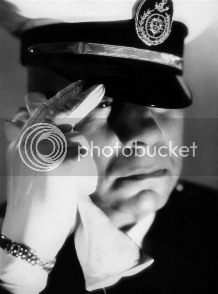 photo macao-l-enfer-du-jeu-1939-03-g.jpg