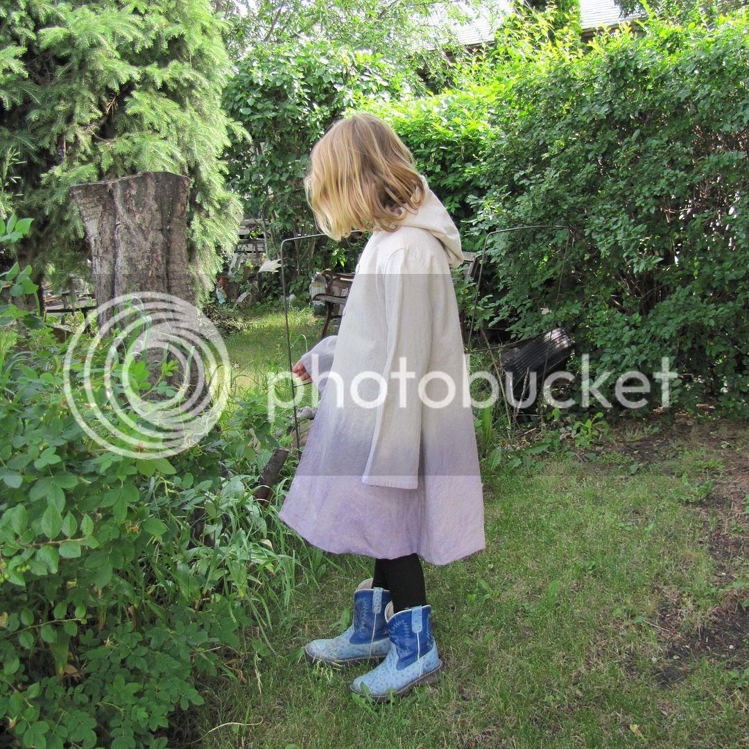 photo 002c96b9-917b-4041-a829-f9a11222e2c0.jpg