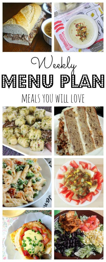 Weekly Meal Plan 050216-pinterest