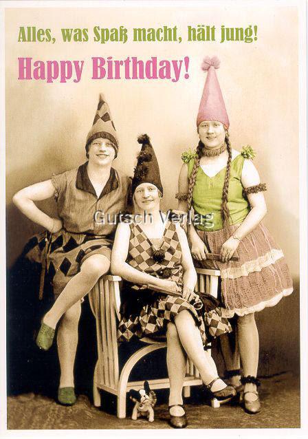 Gluckwunsche Zum Geburtstag Liebevoll