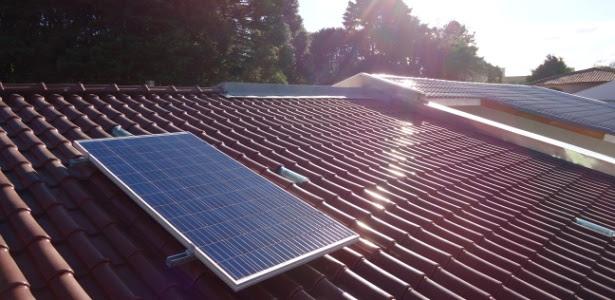 painel-de-energia-solar-da-renova-green-1471386376072_615x300