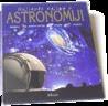 najlepša knjiga o astronomiji