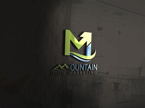 custom logo design company unitmask technocare pvt