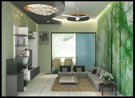 bhk home interior design virar mumbai civillane