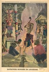 ptitjournal 21 avril 1912 dos