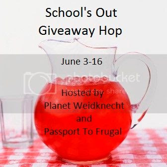 photo planet-weidknecht-schools-out-large_zpsb2f6050e.jpg