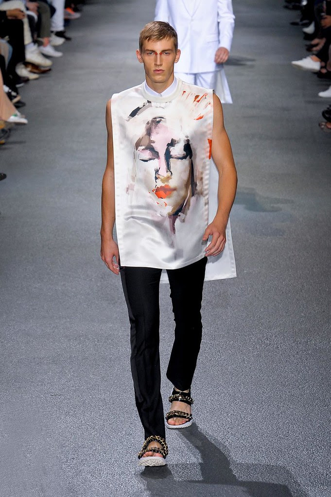 Homme_Mode_Givenchy_SS13z11