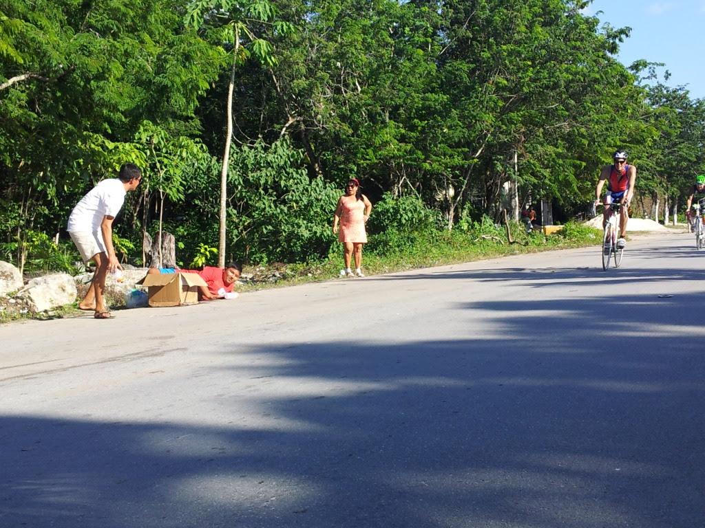 bratty-kid-ironman-cozumel-2012