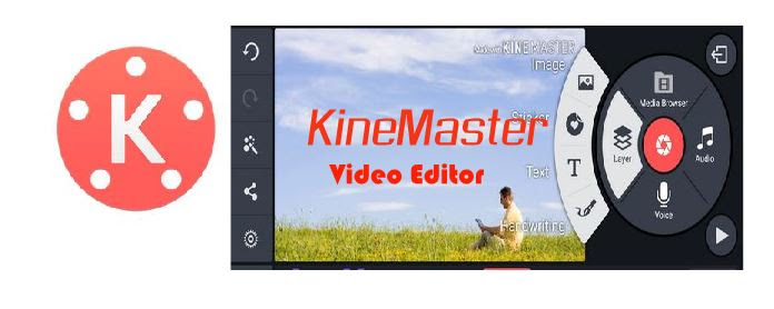 Kinemaster For Pc Computer Windows 10 8 81 7 Xp Download