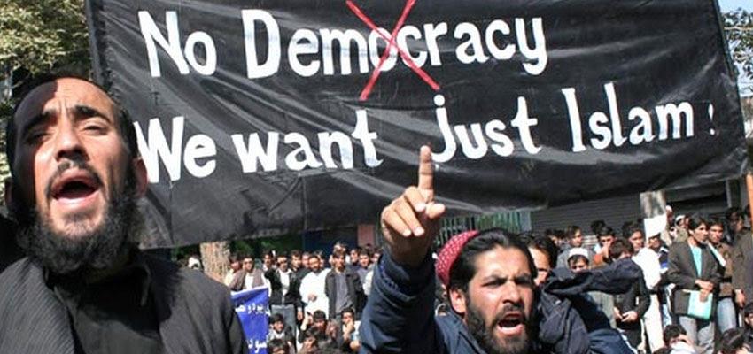 Αποτέλεσμα εικόνας για ISLAMIC TERROR