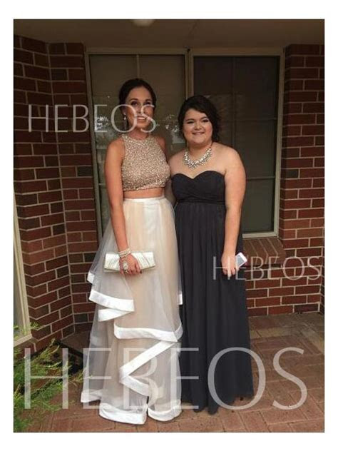 UK Prom Dresses, Wedding Dresses, Evening Dresses at Hebeos