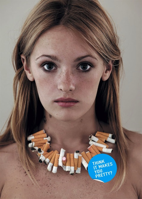 23-anti-smoking-ad