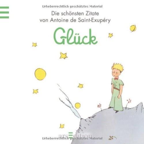 Image Result For Zitate Gluck Im Leben