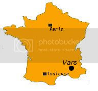 photo France Vars_zpsilxmfcxf.jpg