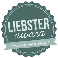 http://artfulscrapbooking.files.wordpress.com/2013/03/blog-award-liebster.png
