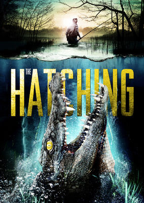 Hatching, The