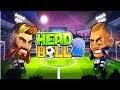 Head Ball 2 – APK MOD HACK – Dinheiro Infinito