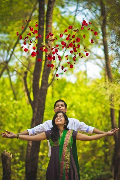 419 best Pre wedding shoot by Weddingsonline India images