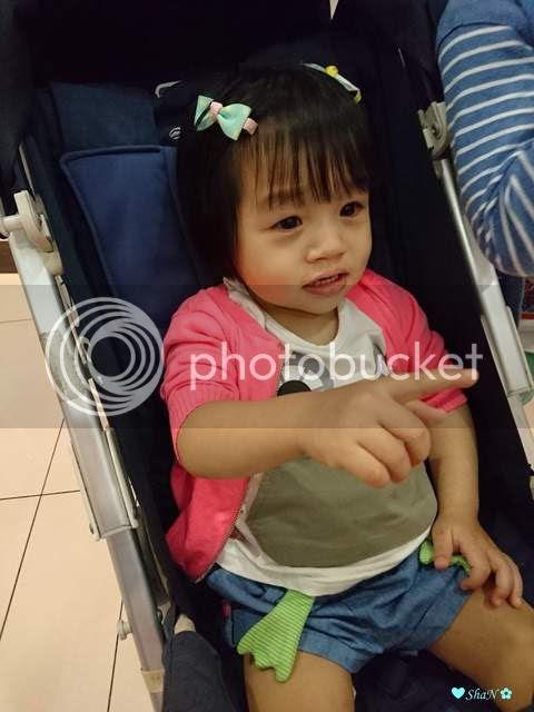 photo 29 2_zpsh7se5w10.jpg