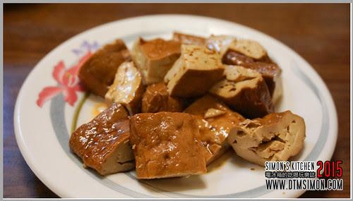 張記牛肉麵10.jpg