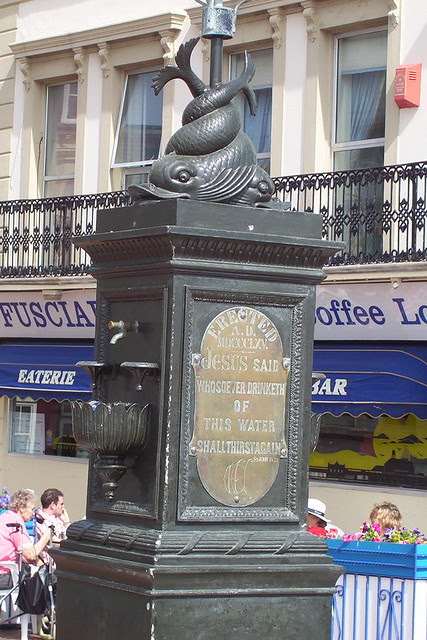 Eastbourne2006 151