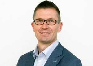 Tommi Manninen Kreabin sisältöjohtajaksi (300 x 213)