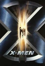 X-Men (2000) Full Movie