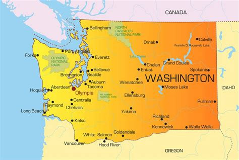 washington state approved cna training programs