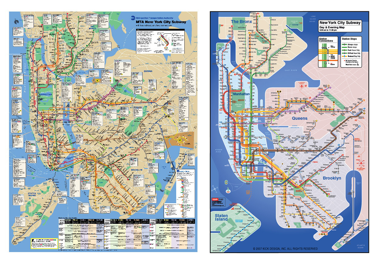 How To Read A Subway Map.How To Read A Subway Map In Nyc Time Zone Map