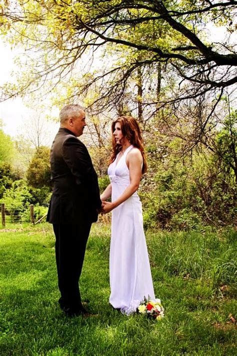 Kentucky Wedding Chapel   Elope in Kentucky   Affordable