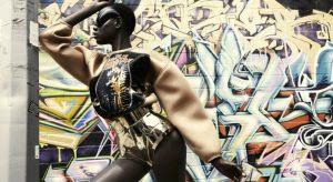 Dossiê Afrofuturismo: saiba mais sobre o movimento cultural