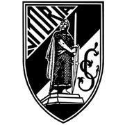 V. Guimarães logo