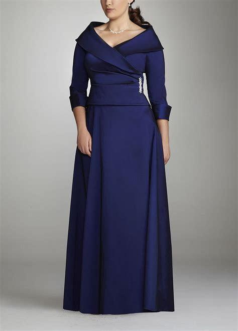 Best 25  Mom Dress ideas on Pinterest   Brides mom dress