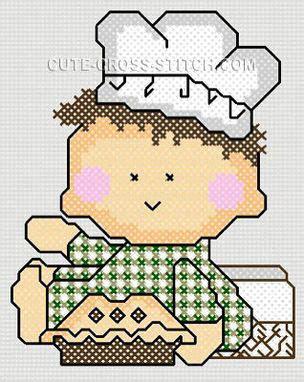 embroidery cross stitch designs