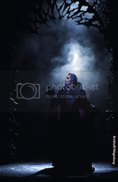 untitledvamp.jpg Dark Vampire image by bloodluster_2007