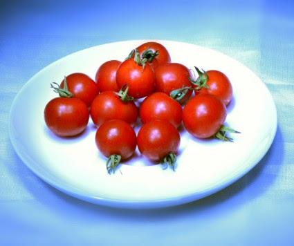 Kırmızı ışık Boyama Domates Gıda ücretsiz Fotoğraflar ücretsiz Indir