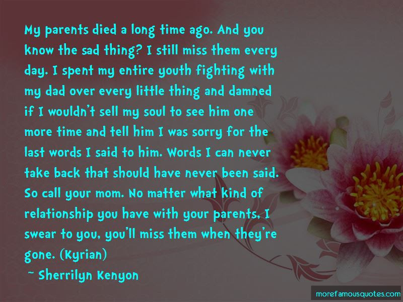 Fighting For Relationship Quotes Top 25 Quotes About Fighting For
