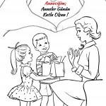 Anneler Günü Etkinlikleri Sınıf öğretmenleri Için ücretsiz özgün