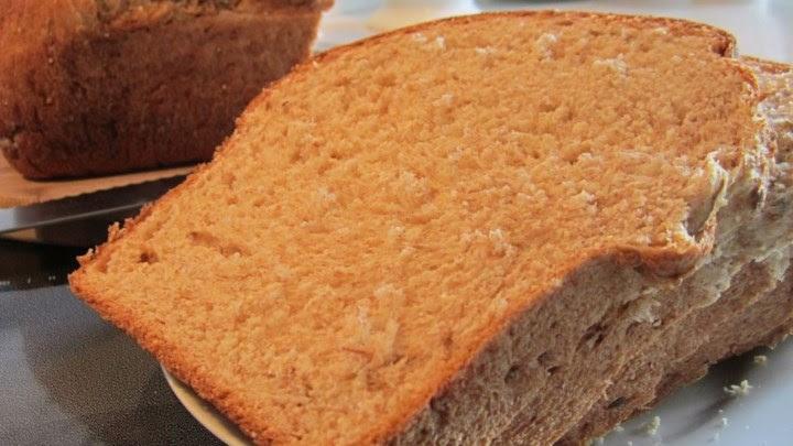 Hearty Multigrain Bread Recipe - Allrecipes.com