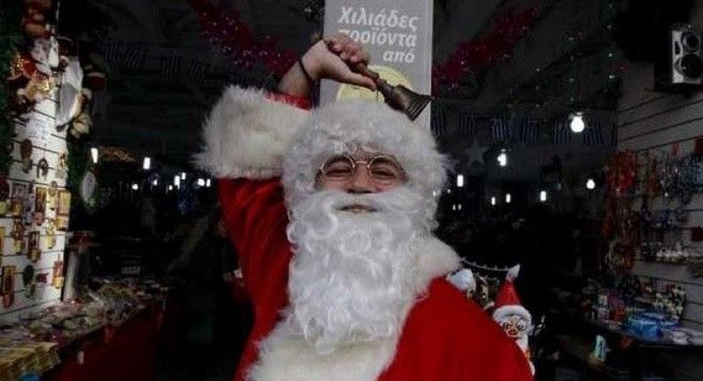 Δώρο Χριστουγέννων: Πότε θα καταβληθεί, ποιοι το δικαιούνται;