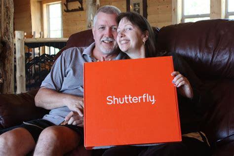surprising  parents    wedding anniversary