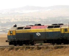 поезд, train