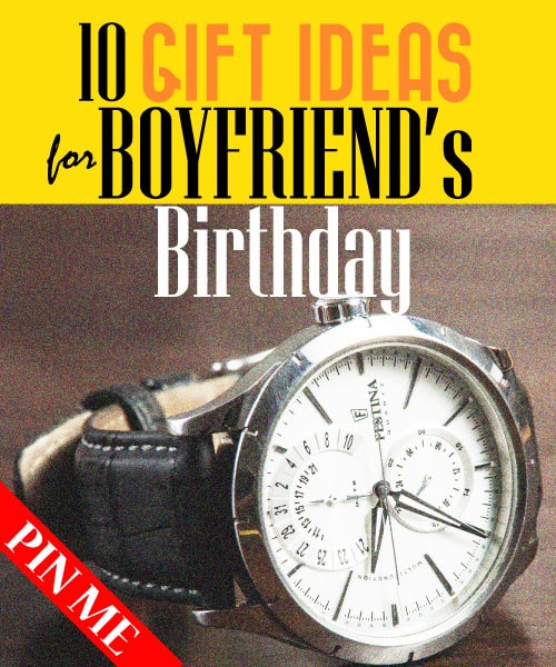 boyfriend_birthday_cover.jpg