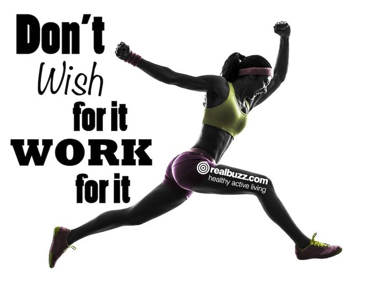 ... sports quote. Work hard. | Sports Inspirational Quotes