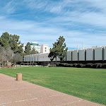 סטודנטים חדשים יוכלו להתחיל את שנת הלימודים בסמסטר קיץ מאת: שושן מנולה - כלבו – חיפה והצפון